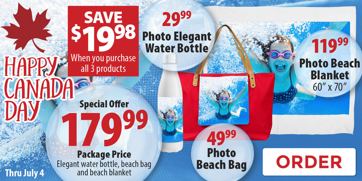 London drugs photolab create order photo books prints cards london drugs photolab create order photo books prints cards canvas more reheart Image collections