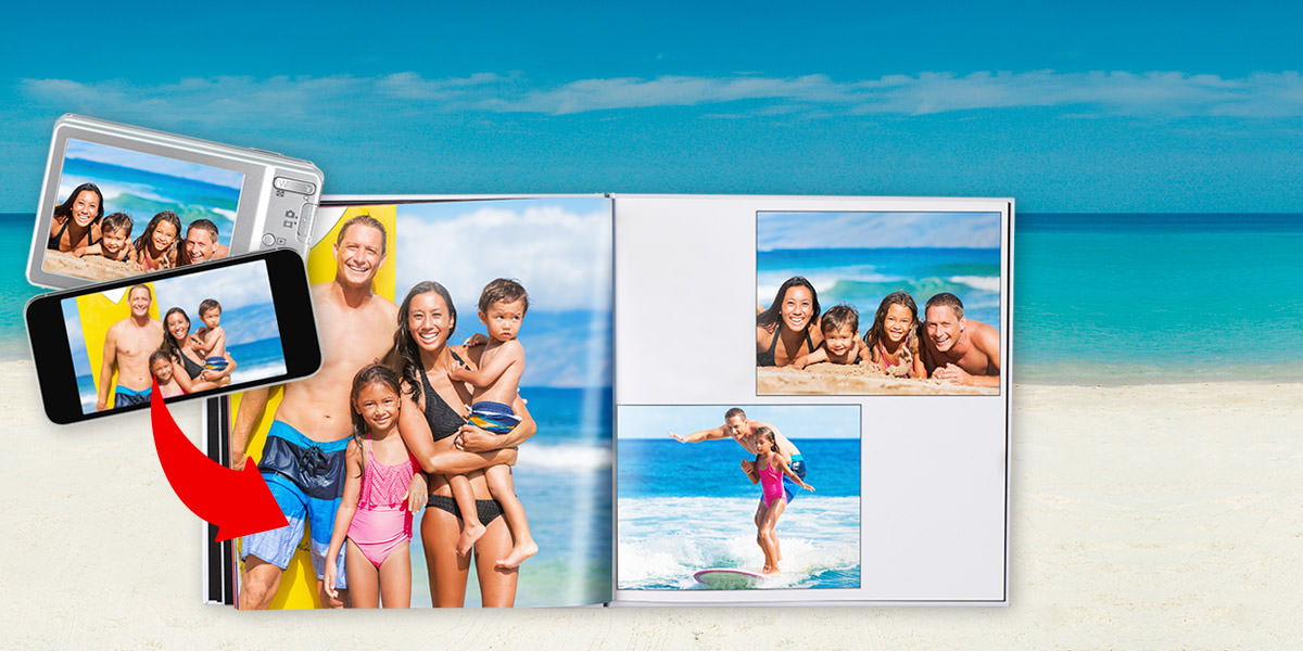 London drugs photolab create order photo books prints cards summer books reheart Image collections