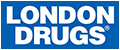 London Drugs - Home