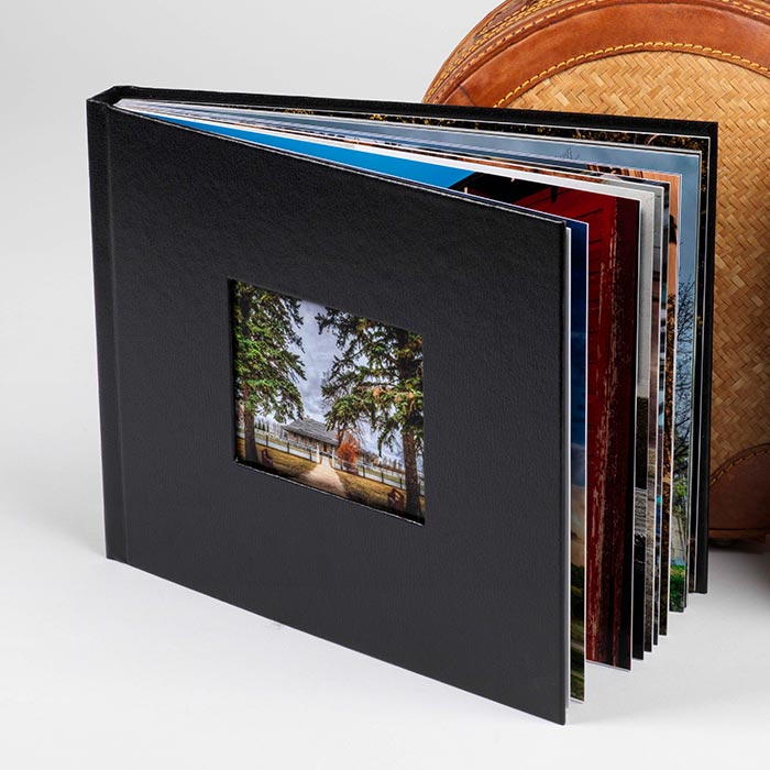 London drugs photolab create order photo books prints cards photographic album reheart Image collections