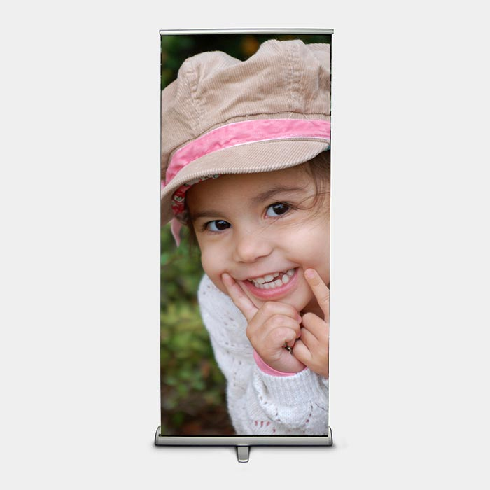 London drugs photolab create order photo books prints cards banner with stand reheart Image collections