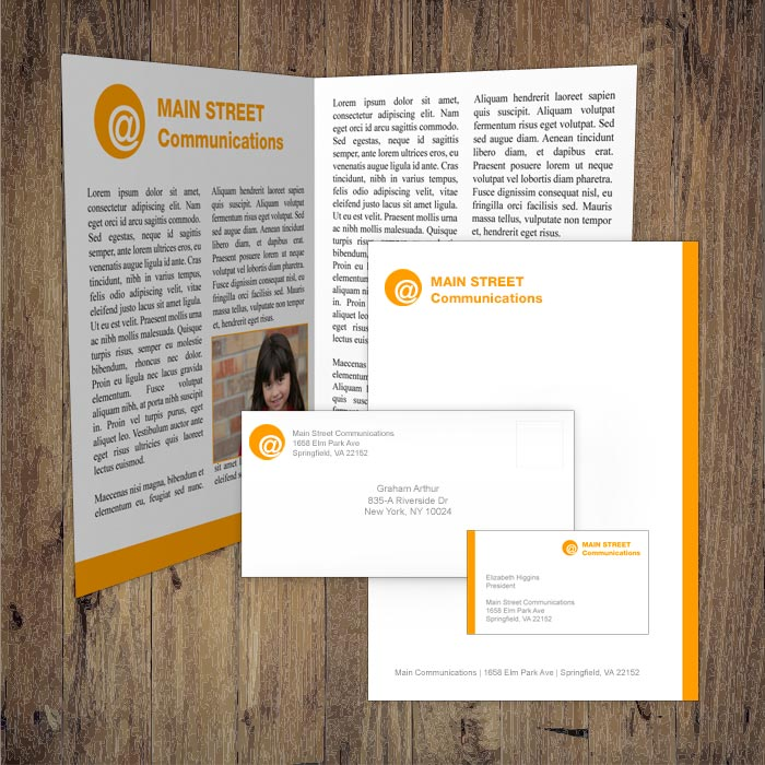 London drugs photolab create order photo books prints cards london drugs photolab create order photo books prints cards canvas more reheart Images